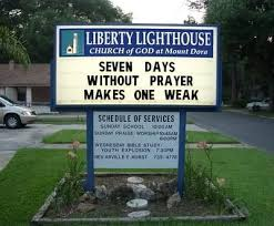 Thanksgiving Church Sign Sayings The 83 Best Images About Church Signs On Pinterest