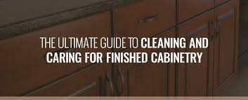 best thing to clean kitchen cabinet doors the ultimate guide to cabinet care cabinet doors n more