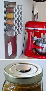 Small Kitchen Ideas On A Budget 25 Unique Budget Organization Ideas On Pinterest Budget Making