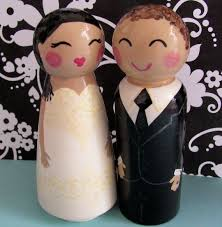 33 best cake topper images on pinterest wedding cake toppers
