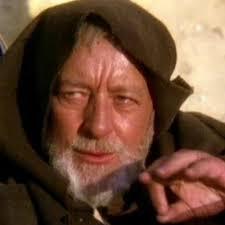 Obi Wan Kenobi Meme - create meme obi generator memes obi wan kenobi star wars obi
