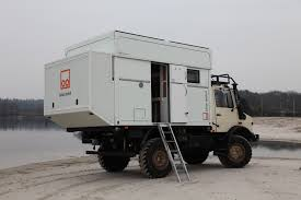 Extra Space Storage Boxes Bliss Mobil Expedition Vehicle The Freedom Of Independence