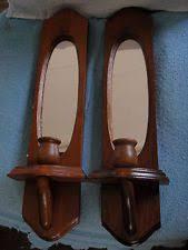 home interiors candle home interior candle sticks home interiors