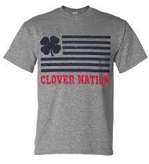 Black Flag With White Cross Black Clover Hats Hoodies T Shirts Beanies U0026 Belts