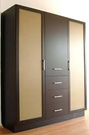 Bedroom Cabinets Designs Decorating Simple Wardrobe Designs For Bedroom Prepossessing