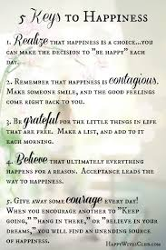 wedding quotes key quotes 5 to happiness by blue mountain quotes