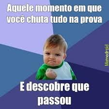 ã O Meme - criaã ã o de post meme by gugu12 memedroid