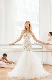 kleinfeldbridal com alita graham bridal gown 32838229 mermaid