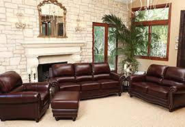 Rooms To Go Living Rooms - living room sets costco