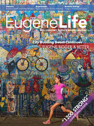 eugene life directory oregon small business
