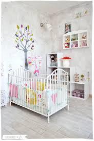 ikea bébé chambre deco chambre bebe fille ikea decoration chambre fille ikea