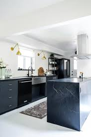 cabinet ideas for kitchen 50 kitchen cabinet ideas for 2018