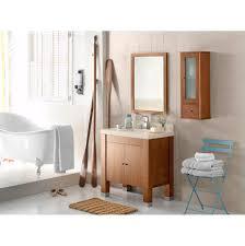 Bathroom Vanity Base Cabinet by Ronbow Cinnamon The Somerville Bath U0026 Kitchen Store Maryland