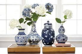 beautiful vases home decor home decoration distinctive frameless
