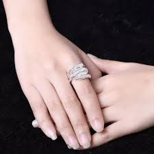 funny halloween gifts aliexpress com buy girls unique rings hand accessories halloween