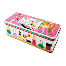top gifts and toys for girls 2014 the toy hunter