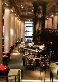 Private Dining Rooms Philadelphia by Del Frisco U0027s Double Eagle Steak House 738 Photos U0026 725 Reviews