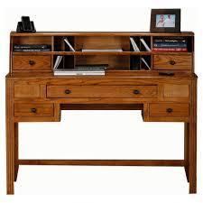 desk short desk skinny computer desk small computer desk with