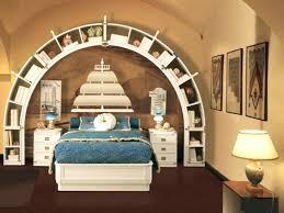 Nautical Room Decor Bedroom Nautical Bedroom Decor Decoration Diy Themed