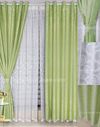 Mint Green Curtains Curtain Mint Green Curtains Awesome Curtain Drapes Mint