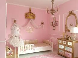 Princess Nursery Decor Malona S Pink And Gold Classic Parisian Nursery Toddler Rooms