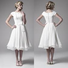50 S Wedding Dresses Vintage 50s Wedding Dresses Cocktail Dresses 2016
