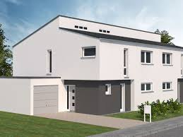 Haus Kaufen Umgebung Haus Kaufen Unterschleissheim Hubhausdesign Co