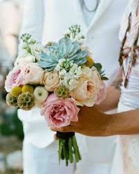 wedding flowers rochester ny flowers wholesale flowers costco wegmans wedding flowers