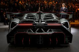 fastest lamborghini ever made photos lamborghini u0027s new 3 9 million veneno supercar time com