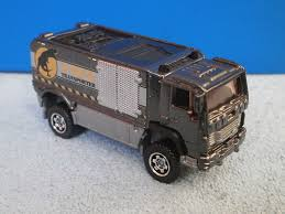 matchbox jeep cherokee list of 2014 5 packs matchbox cars wiki fandom powered by wikia