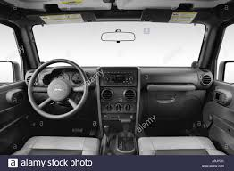 jeep wrangler custom dashboard wrangler jeep stock photos u0026 wrangler jeep stock images page 6
