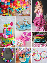 candyland birthday party candy land birthday party ideas kids party ideas
