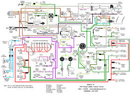 boss rt3 9 pin wiring diagram boss plow parts diagram boss snow