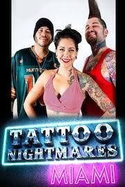 tattoo nightmares season 4 watch tattoo nightmares full episodes hindi film aakhari raasta