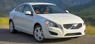 safest cars for new drivers safest new and used cars for drivers in 2016 autoevolution