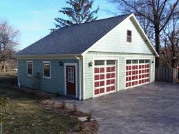 just garages all custom garages portable buildings storage sheds tiny houses