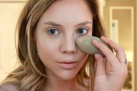 makeup look elanna pecherle