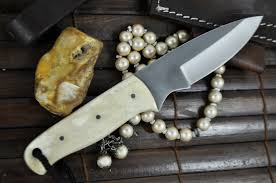fixed blade survival knives uk with sheaths carbon steels view detail