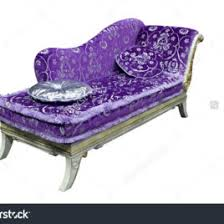 Purple Chaise Lounge 1000 Images About Chaise Longue On Pinterest Chaise Lounge Purple