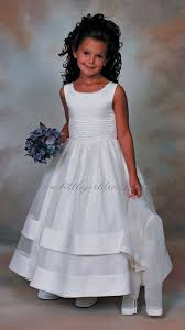 Jcpenney Wedding Guest Dresses Jcpenney Flower Dress Gown And Dress Gallery
