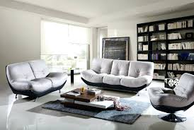 decorations living room modern living room sofa sets on living