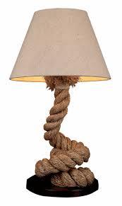 63 best coastal lamps images on pinterest coastal lighting