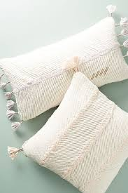 bedding throw pillows decorative throw pillows for couches beds anthropologie