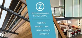 purchase a living zenith net zero energy home walkable to downtown