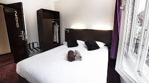surface habitable minimum d une chambre surface minimale d une chambre inspirational calaméo surfaces d