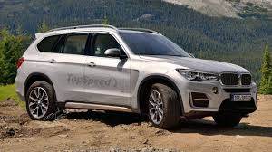porsche suv interior 2017 2017 bmw x7 are going to be unveiled with output carbuzz info
