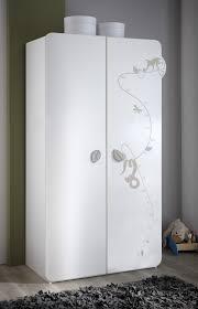 cora chambre bébé stunning chambre jungle conforama ideas design trends 2017
