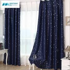 rideau pour chambre bébé exceptional rideau pour chambre enfant 9 d233coration chambre
