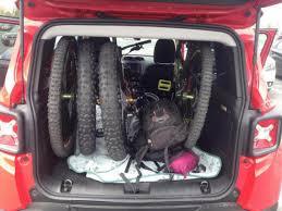 jeep cherokee mountain bike all i wanna do is haul a freakin bike page 2 jeep renegade forum