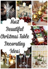 Christmas Decorations For Your Yard by 6299 Best Christmas Decor Images On Pinterest Merry Christmas